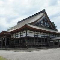 浄興寺の写真
