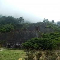 新居浜市役所 東平記念館の写真