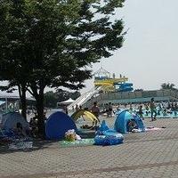 加須はなさき水上公園の写真