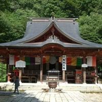 大聖寺の写真