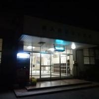奥入瀬温泉赤沼荘の写真
