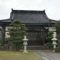 十念寺の写真