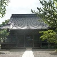光源寺の写真