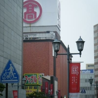 RALPH LAUREN 髙島屋高崎店の写真