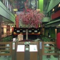 大津祭曳山展示館の写真