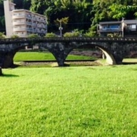 祇園之洲公園の写真