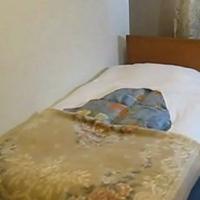 ホテル雪見荘の写真