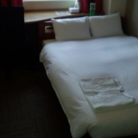 ホテルきららリゾート関空の写真
