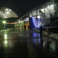 新潟県立植物園の写真