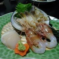 高島旅館の写真