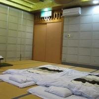 善通寺ステーションホテルの写真