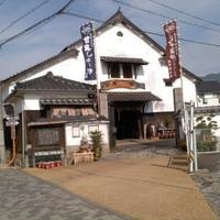甘露醤油資料館(佐川醤油店)の写真