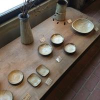 クラフト館岩井窯の写真