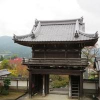 高昌寺の写真