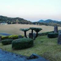 日向岬グリーンパークの写真