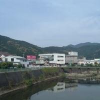OYO ビジネスホテル河上 熊野の写真