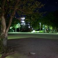井上公園の写真