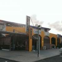 道の駅みしょうMICの写真