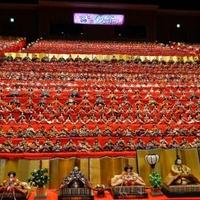 勝浦市芸術文化交流センターの写真