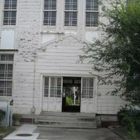 坂出市役所 郷土資料館の写真
