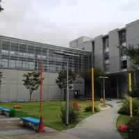 九州産業大学美術館の写真