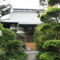 本正寺の写真