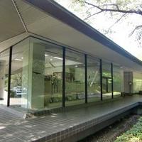 有田町歴史民俗資料館東館の写真