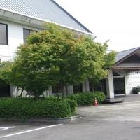 香川県埋蔵文化財センターの写真