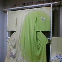 加賀友禅長町友禅館の写真