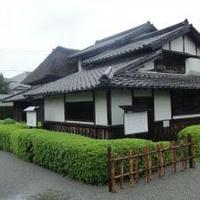 佐賀市大隈記念館の写真