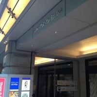 ラフィネ 新東京ビル店の写真