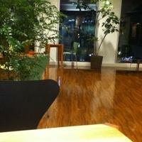 ファミリーマート 盛岡クロステラス店の写真