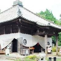 松尾観音寺の写真