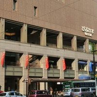 株式会社熊本日日新聞社 熊日会館の写真