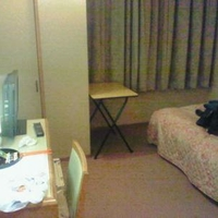 ホテル光洋インの写真