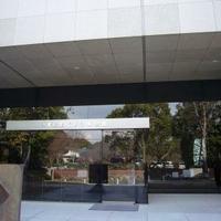 中冨記念くすり博物館の写真
