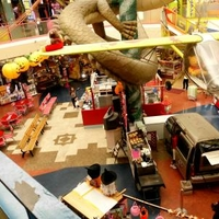 ドラゴンパレスの写真