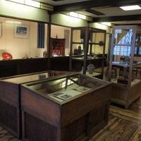 鳥取民藝美術館の写真