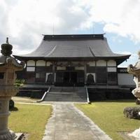 妙高寺の写真