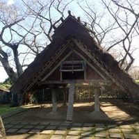 紫雲出山遺跡館の写真