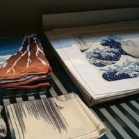 那珂川町馬頭広重美術館の写真