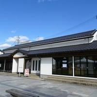 遠野城下町資料館の写真