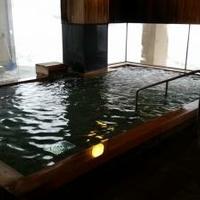 OYO旅館 上畑温泉さわらび 横手の写真