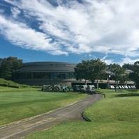 藤原ゴルフクラブの写真