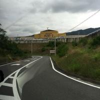 PLANT 福知山店の写真
