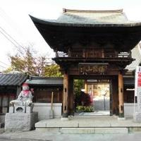 徳林寺の写真
