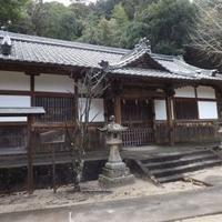 熊野三所神社の写真
