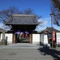 壬生寺保育園の写真