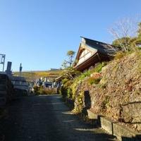 能成寺の写真
