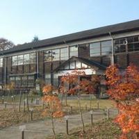 奈良カエデの郷ひららの写真